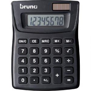 Bureau rekenmachine Bruna